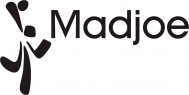 madjoe
